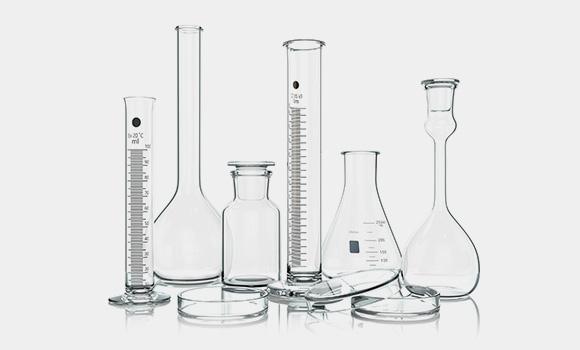 Reagentes