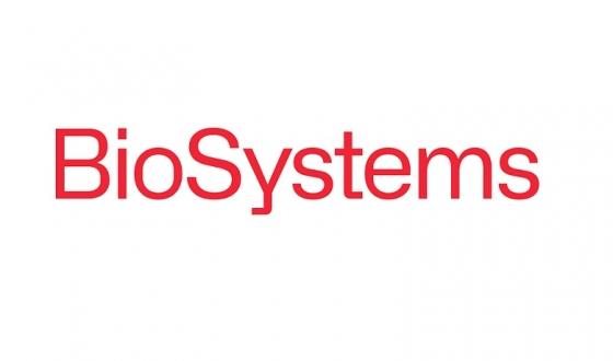 BioSystems NE inova e lança nova marca